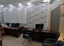 مكتب وكراسي لبيع