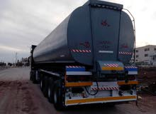 Trailers in Ramtha is available for sale