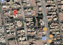 للبيع أرض في الرياض.