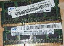 رامات 2GB RAM