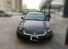 Mitsubishi Gallant 2011. Good condition