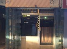 محل للايجار في مسقط فرع الصومحان