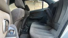 Hyundai Avante 2005 for sale in Zarqa