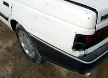 Used 1993 Peugeot 405 for sale at best price