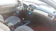 2013 New Other with Manual transmission is available for sale