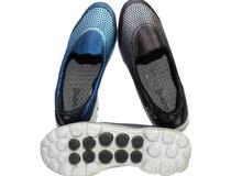 حذاء بديل الاسكيتجر مقاس 43-40