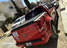 Automatic Ford Explorer 2010