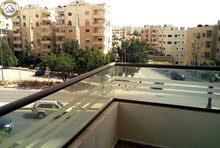 شقة مميزة للبيع في دير غبار طابق ثاني 150م