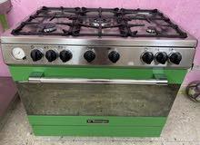 طباخ ايطالي درجه اولى