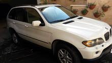 X5 2006 for Sale
