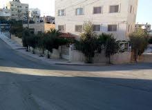 Second Floor  apartment for rent with 2 Bedrooms rooms - Zarqa city Al Zawahra