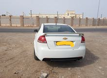 Automatic Chevrolet 2008 for sale - Used - Bosher city