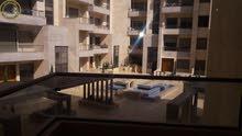 شقة مميزة للبيع بالقرب من الهوليدي ان طابق اول 140م بسعر 99000