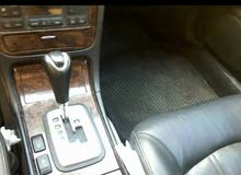 Other 2003 - Used Automatic transmission