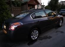 Used Nissan 2010