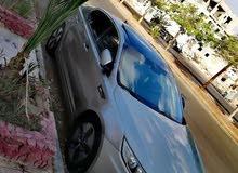 Kia Optima in Aqaba for rent