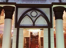 For sale Sofas - Sitting Rooms - Entrances that's condition is New - Al Khobar
