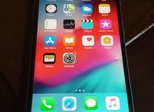 ايفون 6 بلس  64 جيجا