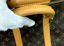 for sale original Louis Vuitton kepall 45 monogram