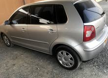 Used 2003 Volkswagen Polo for sale at best price
