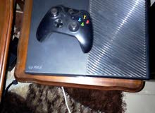Zarqa - Used Xbox One console for sale