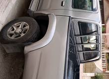 Used 2004 Toyota Hilux for sale at best price