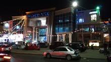 عيادات للبيع على المحور بمدينة 6 اكتوبر