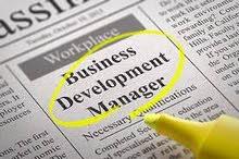 مطلوب خبيرتطوير الأعمال للعمل في سلطنة عمان
