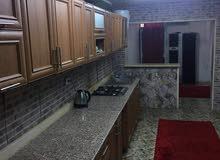 Luxurious 280 sqm Villa for sale in TripoliJanzour