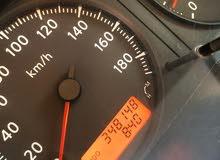+200,000 km Nissan Van 2011 for sale