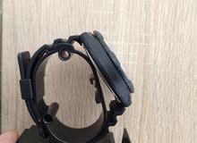 كاسيو بهيكل معدن واطار دوار ثنائى الاتجاه Casio Diver