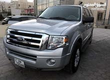 Used 2013 Expedition