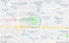 مطلوب شخصين لمشاركه سكن غرفه بالحساوي بالشارع الرئيسي