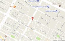 عمارة في مكة للبيع