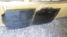 فريم ( زجاج)  الباب الخلفي مع الزجاج المثلث سوزوكي قرند فيتارا