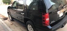 km Chevrolet Tahoe 2014 for sale