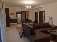 luxurt 3BHK flat for rent in Hidd