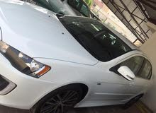2017 New Lancer with Automatic transmission is available for sale