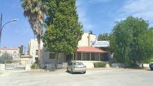 مطلوب شخص لإدارة و تسويق ديوان في عمان الغربية