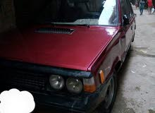 1983 Used Fiat Bolognese for sale