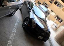 Automatic Black Infiniti 2005 for sale