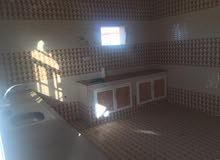 3 Bedrooms Villa palace for rent in Al Sharqiya