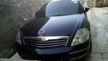 Samsung SM 7 car for sale 2007 in Misrata city