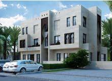 بيع منزل عربي او للايجار في صباح السالم علي الشارع الرئيسي