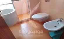 شقة  مميزة للايجار في عبدون