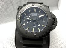 Luminor Panerai  Swiss Engine  Waterproof  First Copy of Original