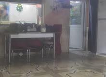 Luxurious 200 sqm Villa for sale in BasraKhaleej
