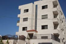 Apartment property for sale Zarqa - Dahiet Al Madena Al Monawwara directly from the owner