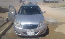 Used 2009 Astra