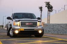 2012 GMC Sierra 5.3 Supercharged